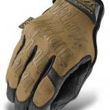 Перчатки Mechanix Original (цвет хаки)