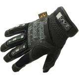 Перчатки Mechanix Original (Чёрные)