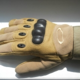Перчатки Oakley