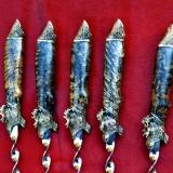 Набор шампуров Лоси